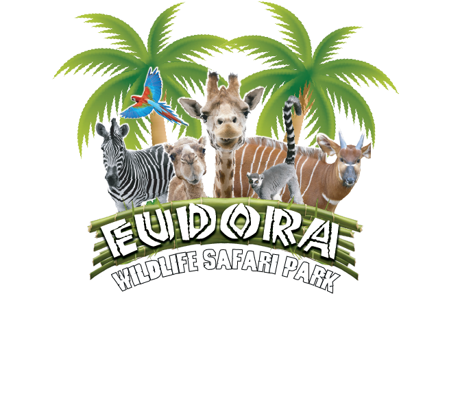 Eudora Farms